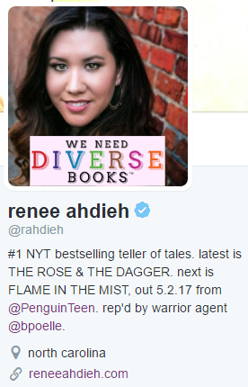 twitter-profile-example-renee-ahdieh-2