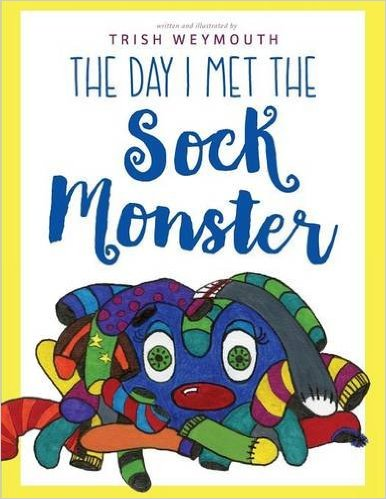 the-day-i-met-the-sock-monster