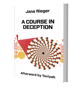 a-course-in-deception-3d