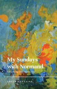 _my-sundays-with-normand-sc-18-04-25