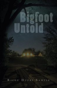bigfoot-untold