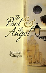 coverdraft-display-thepoettheangel-636885866549043416
